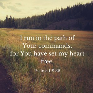 PsalmsCanva-300x300
