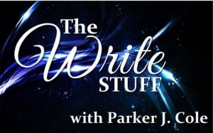 Podcast-TheWriteStuff